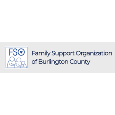 Family Engagement Presents a Training on School Refusal