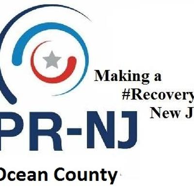 Addiction / Substance Abuse - Ocean ResourceNet