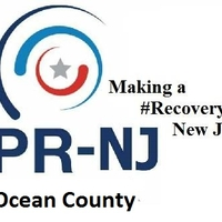 Young People In Recovery (YPR) NJ