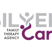 SilverCare Agency