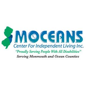 Basic Needs / Assistance - Ocean ResourceNet