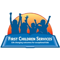 Transitions School Refusal Program, First Children Services