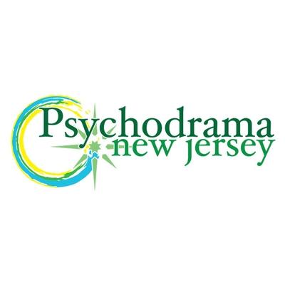 Behavioral Disorders / Conditions - Ocean ResourceNet