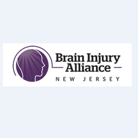 Ocean Brain Injury Support Group