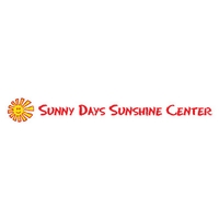 Sunny Days Sunshine Center, Inc.