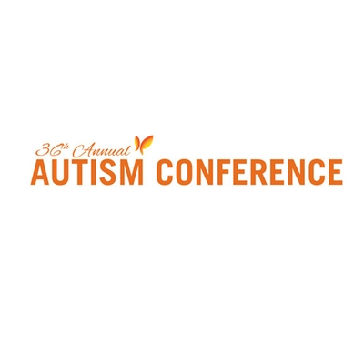 36th Annual Autism Conference