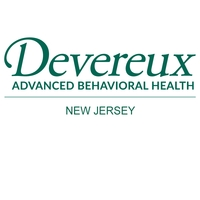 Devereux New Jersey Advanced Behavioral Health