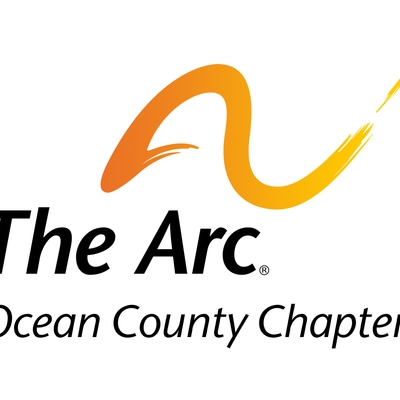 The Arc, Ocean County Chapter