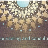Bright Counseling and Consulting, LLC