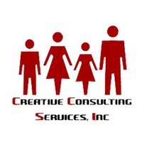 Creative Consulting Services, Inc. (CCSI)