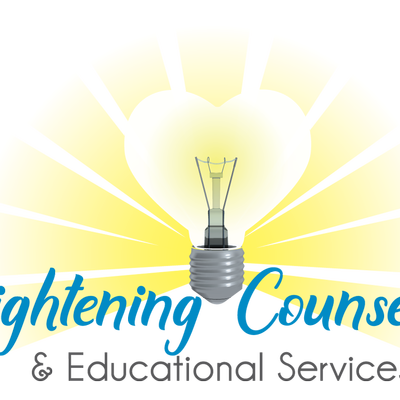 Enlightening Counseling & Educational Services