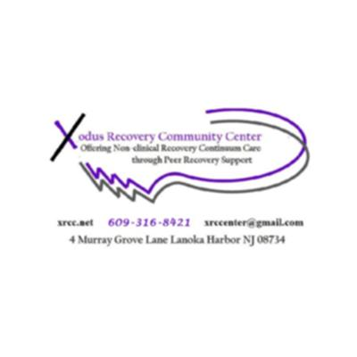 Xodus Recovery Community Center